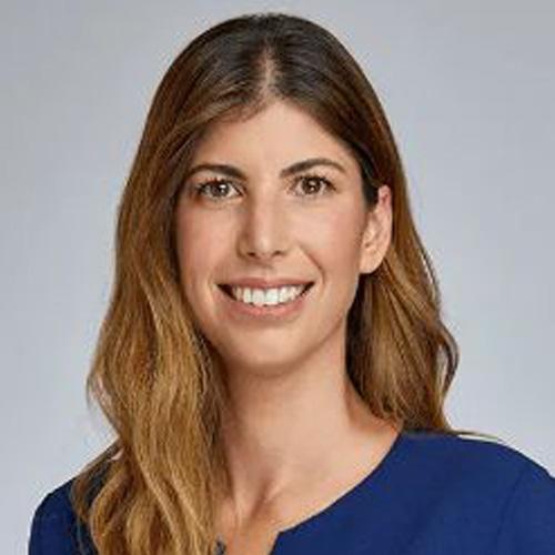 Carmel Vider, MD