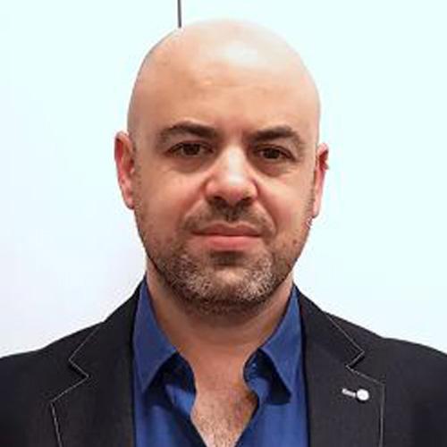 Amir Meiri, MD, BSc