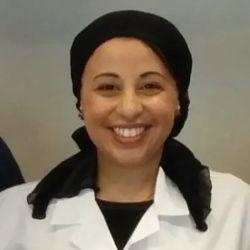 Nancy Youssef, MD