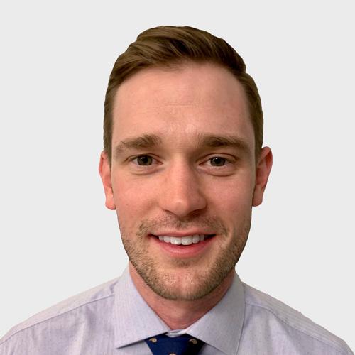 Chris Bodle, MD