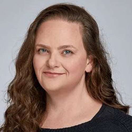 Tamar Brufman, MD