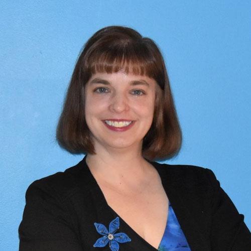 Heather Hylton, NP