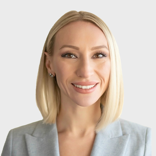Natalya Lopushnyan, MD