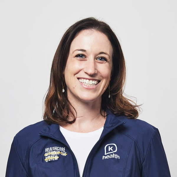Sarah Terez Malka, MD