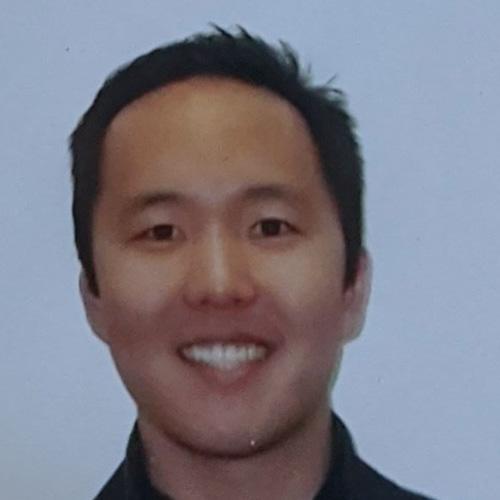Alexander Kim, DO