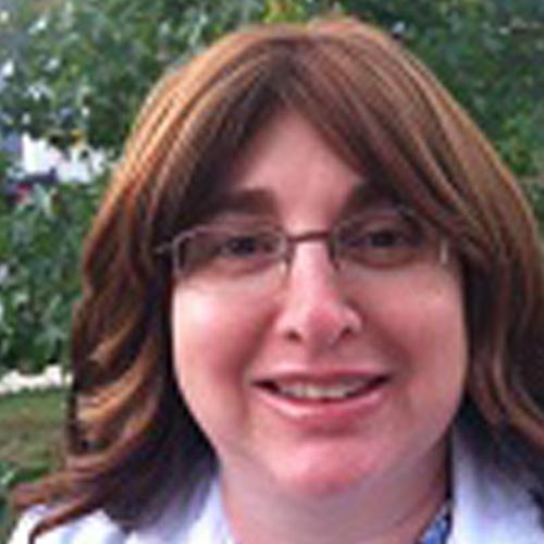Jill Butler, MD