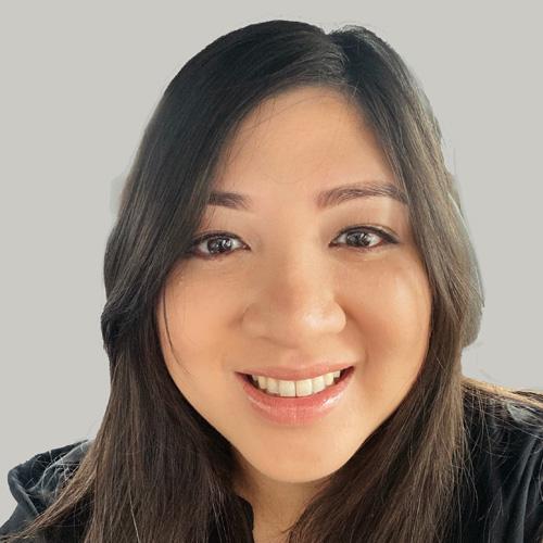Sarah Tran, DO