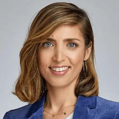 Zehavi Horowitz-Kugler, MD